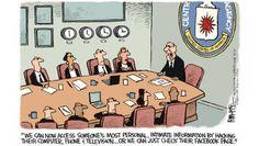 Daily Cartoons 3-15-2017 - oldguytalks.com