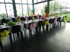 doğum günü organizasyonları birthday party konsept süsleme events
