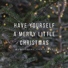 Merry Little Christmas, 1st Christmas, Christmas Shopping, Decorating Tips, Inspiration, Biblical Inspiration, Merry Christmas Love, Inhalation, Motivation