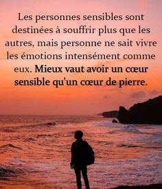 Strong Words, Word 2, French Words, Anti Cellulite, Bad Mood, Affirmations, Stress, Wisdom, Positivity