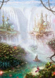 Civilization by Azot-2013.deviantart.com on @deviantART