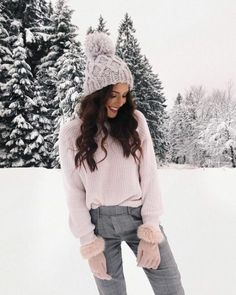 Ideas For Style Inspiration Winter Snow - Ideas For Style Inspiration W. Winter Snow Pictures, Winter Pictures, Winter Drawings, Stil Inspiration, Winter Schnee, Winter Instagram, Snow Forest, Winter Photography, Photography Ideas