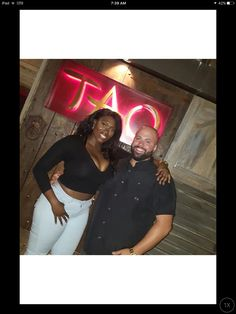 #interracialdatingsite #blackwomendating #blackwomendatingwhitemen #interraciallove #interracialcouple #interracialdating #interracialmarriage #multiracial #teamswirl #love #onlinedating #mixed #mixedfamily #mixedlove #wmbw #swirllove #swirllife #interracial #interracialromance #interracial relationship #swirl#interracialrelationships #lovehasnocolor #interracialpeoplemeet