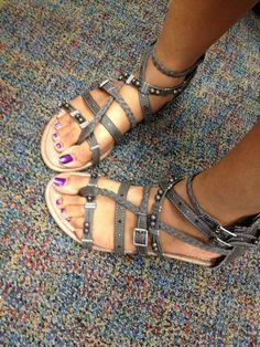 shoes | Tumblr