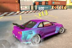 Best Drift, All Cars, Lamborghini Aventador, News Games, High Speed, Games To Play, Cheating, Racing, Game Creator