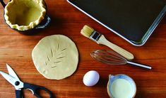 Country Biscuits, Specialty Kitchen Tools, Individual Pies, Celery Rib, Thanksgiving Leftovers, Leftover Turkey, Homemade Pie, Pie Plate, Biscuit Recipe