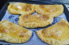 Greek Cooking, French Toast, Cooking Recipes, Breakfast, Savoury Pies, Food, Pastries, Cakes, Greek Recipes