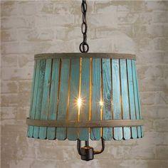 bushel-basket-lantern http://www.recyclart.org/2015/01/reclaimed-bushel-basket-pendant-lamp/?utm_content=buffercf4a8&utm_medium=social&utm_source=twitter.com&utm_campaign=buffer