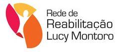 Recuperação e Arte: Sobre a Rede de Reabilitação Lucy Montoro - SP