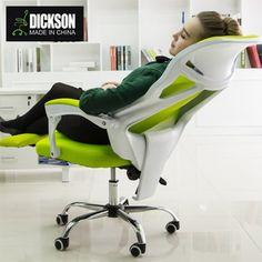 Dickson Ergonomic Mesh Racing Gaming Chair Boss Office Chair - Buy Office Chair,Mesh Chair,Plastic Office Chair Product on Alibaba.com