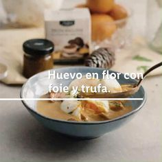 Slow Food, Food N, Food And Drink, Mexican Food Recipes, Vegetarian Recipes, Main Meals, Summer Recipes, Food Videos, Tapas