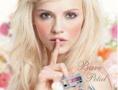 easy beautiful spring makeup looks | GirlBeautyTips