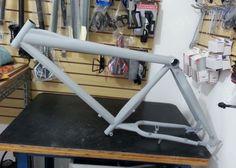 Pedal Barato Consultoria, Customização e Montagem de Bikes