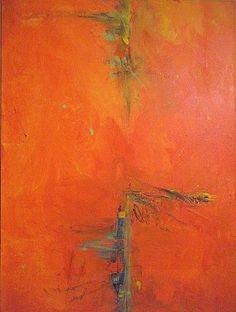 Lamont Sudduth - Life in Suspension-vertical, 2012