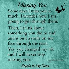 Sad Love Quotes I miss you is part of Miss you mom - Sad Love Quotes QUOTATION Image Quotes Of the day Life Quote I miss you Sharing is Caring Miss Mom, Miss You Dad, Rip Daddy, Missing My Husband, Grief Poems, You Changed My Life, Grieving Quotes, Heaven Quotes, Missing You Quotes