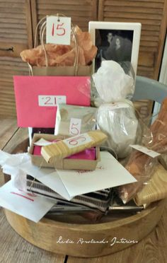 Unicorn Poop Bon Jar Birthday Gift Ideas For My 21 Year Old Daughter
