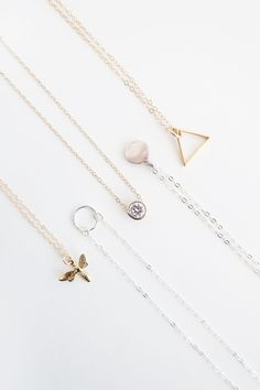 Minimal Geometric Jewellery -  Best minimal fashion styles delivered right to you ! Visit us now for great deals, ideas and products !