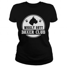 Boxer Dog lovers: Boxer dog  I really do need all these boxers  Mens Premium TShirt Tee Shirts T-Shirts