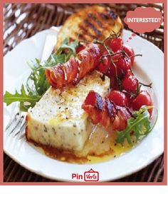 ... Breads & Spreads on Pinterest | Bruschetta, Toast and Crostini Recipes