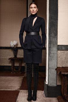 Agnona Fall 2014 Ready-to-Wear Collection Photos - Vogue
