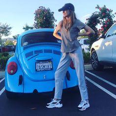 Walking into Sunday like that 🚶♀️😂 Picsart, Kristina Pimenova, Famous Models, Little Fashion, Russian Models, Cute Photos, Beautiful Children, Japanese Girl, Gorgeous Women