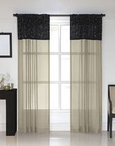 Curtains, Drapes, Sheers and Other Window Treatments> Curtainworks.com> Window Treatments that are 29.99 or less and LINED!