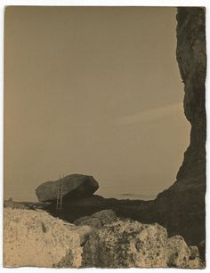 les-sources-du-nil: © Masao Yamamoto 山本昌男. #792