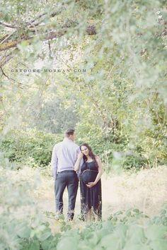 Brooke Morgan Photography | Maternity Photography | www.brooke-morgan.com