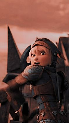 How To Train Dragon, How To Train Your, Female Armor, Hiccup And Astrid, Httyd 3, Dragon Rider, Toothless, Funny Relatable Memes, Aesthetic Girl