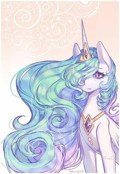 OOF Ok ok, i know i havent done mlp in a while but i kinda missed it and celestia is pretty ; i clearly made slight changes in design, some purely to . Arte My Little Pony, My Little Pony Princess, My Little Pony Drawing, Mlp My Little Pony, My Little Pony Friendship, Flame Princess, Princesa Celestia, Celestia And Luna, Unicorn Drawing