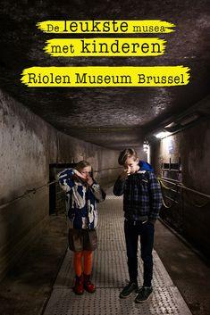 Travel With Kids, Things To Do, Wanderlust, Activities, Adventure, Fun, Belgium, Things To Make, Adventure Movies