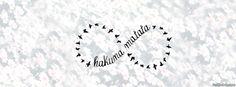 hakuna matata - live and let live