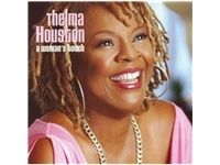 Woman's Touch - Thelma Houston #Ciao