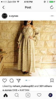 Cute Dresses For Party, Stylish Dresses For Girls, Girls Dresses, Muslim Fashion, Hijab Fashion, Fashion Outfits, Off Shoulder Bridesmaid Dress, Bridesmaid Dresses, Eid Dresses