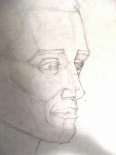 Sketch Workshop, Sketch, Art, Sketch Drawing, Atelier, Kunst, Sketching, Art Education, Sketches