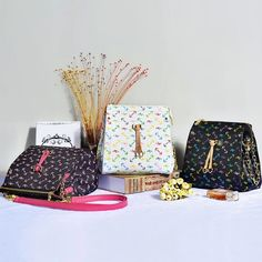 stylish handbags, shoulder bags