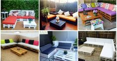 With these 20 DIY pallet projects and ideas to your house you can pay individual heed to your different home sections so that they are jazzed up in their