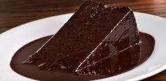receita-bolo-chocolate-devils-cake-benny-novak