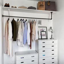 jeśli masz małe mieszkanie lub tylko mały pokój i nie wiesz, jak je urządzić…