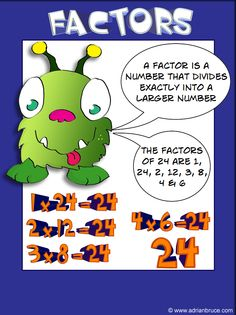 Know a program for the TI 84 Plus SE for factoring polynomials?