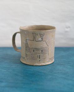 oh, I LOVE this mug *bddw