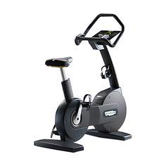 Technogym-Bike-Forma-Exercise-Bike-,-Technogym-,-John-Lewis