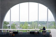 tama-art-university-library-toyo-ito-yellowtrace-13.jpg 690×460 pixels