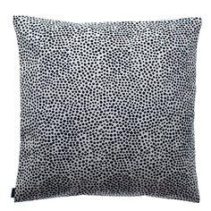 Marimekko Pirput parput tyynynpäällinen 50 x 50 cm Home Textile, Textile Design, Fabric Design, Pattern Design, Cushion Covers, Pillow Covers, Scatter Cushions, Throw Pillows, Living Room Cushions