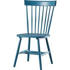 Beachcrest Home Hampton Side Chair & Reviews | Wayfair