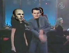 Ahahahahaha!!!!  #SupermanvsBatman #HenryCavill #BenAffleck #JesseEisenberg #GalGadot
