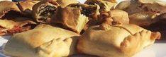 Take it Slowly by Un'Altra Sicilia Blog: Le scacce ragusane