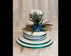 gallery-the-peacock-wedding-cakes-and-deep-philosophy.jpg