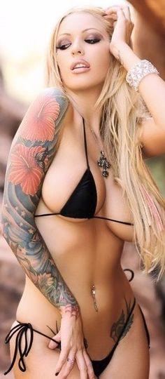 Megan Daniels ~ SchoolGirl❤Tart
