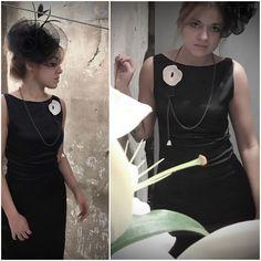 Sculturegioiello - Ablarte Italia Shopping, Dresses, Fashion, Italia, Vestidos, Moda, Fashion Styles, Dress, Fashion Illustrations